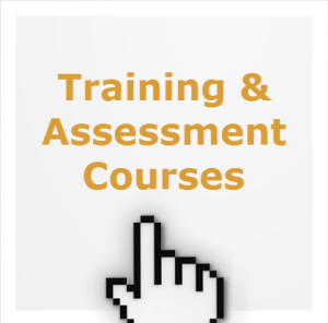 Certificate IV in Training and Assessment - Workplace Training