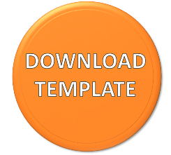 download Constructive Nonsmooth Analysis and Related