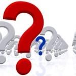 Good Interview Question