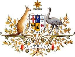 Australian Crest2