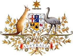 Australian 457 Temporary Work Visa