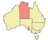 Regional Northern Territory Useful Labour Market Information