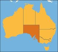 Regional South Australia Useful Labour Market Information