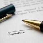 End Of Probation Letter