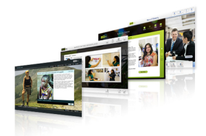 E-Learning for Employers