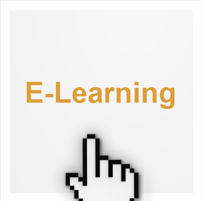 ELearning for Employers