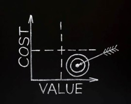 Value Chain Analysis For Business Growth