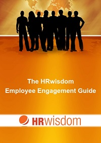 HRwisdom Employee Engagement Guide