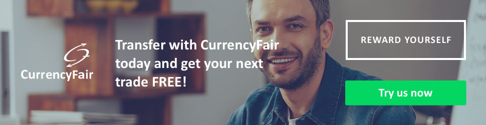 Get your free international money transfer with this special HRwisdom code: https://www.currencyfair.com/?channel=RCFL11